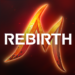 RebirthM APK