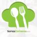 Recetas de cocina gratis – Somos Cocineros APK