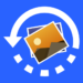 Recover Deleted Pictures – Restore Deleted Photos APK