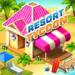 Resort Tycoon – Hotel Simulation APK