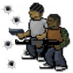 Respect Money Power 2: Advanced Gang simulation APK