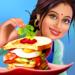Restaurant City: Food Fever – Cooking games APK