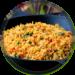 Rice Recipes APK