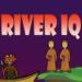 River Crossing IQ – IQ Test APK