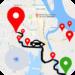 Road Map – GPS Navigation & Route Finder APK