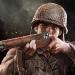 Road to Valor: World War II APK