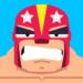 Rowdy Wrestling APK