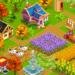 Royal Farm APK