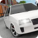 Russian Cars: 99 and 9 in City APK