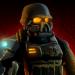 SAS: Zombie Assault 4 APK