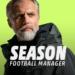 SEASON Pro Football Manager – Football Management APK