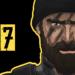 SIERRA 7 – Tactical Shooter APK