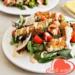 Salad recipes APK