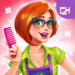 Sally's Salon – Beauty Secrets APK