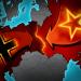 Sandbox: Strategy & Tactics-WW2 strategy war games APK