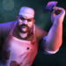 Scary Butcher 3D APK