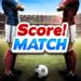 Score! Match – PvP Soccer APK