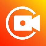 Screen Recorder & Video Recorder – XRecorder APK