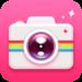 Selfie Camera & Photo Editor APK