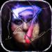 Seven – Deadly Revelation – Horror Chat Adventure APK