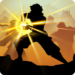 Shadow Battle 2.2 APK