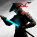 Shadow Fight 3 – RPG fighting game APK