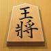 Shogi Free – Japanese Chess APK