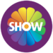 Show TV APK