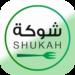 Shukah Driver APK