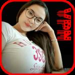 Si Bohay VPN – Virtual Private Network – Unblock APK