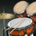 Simple Drums Rock – Realistic Drum Simulator APK