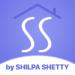 Simple Soulful – Shilpa Shetty: Yoga Exercise Diet APK