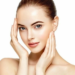 Skin and Face Care – acne, fairness, wrinkles APK