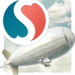 SkyLove – Dating and events nearby APK