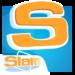 Slam APK