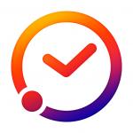 Sleep Time : Sleep Cycle Smart Alarm Clock Tracker APK
