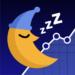 Sleeptic : Sleep Track & Smart Alarm Clock APK