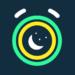 Sleepzy: Sleep Cycle Tracker & Alarm Clock APK
