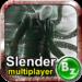 Slenderman Hide & Seek: Online Battle Arena APK
