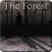 Slendrina: The Forest APK