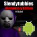 Slendytubbies: Android Edition APK