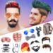 Smarty : Man editor app & background changer APK