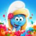 Smurfs Bubble Shooter Story APK