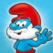 Smurfs and the Magical Meadow APK