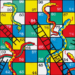 Snakes and Ladders APK