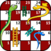 Snakes and Ladders – Ludo Game APK