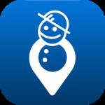 Snohub – Snow Clearing Service APK