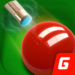 Snooker Stars – 3D Online Sports Game APK