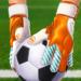 Soccer Goalkeeper 2021 – Soccer Games APK