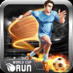 Soccer Run: Offline Football Games APK